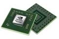 NVIDIA社製GPU