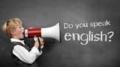 日本人は英語が話せないのに英語好き