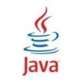 バグの宝庫「Java」