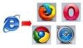 Webブラウザの進化