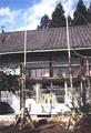 南三陸町の「門松」