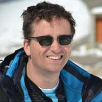 AI研究者「フィリップ ・ピークニウスキー(Filip Piekniewski)氏