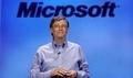 Microsoft社の創業者「ビル・ゲイツ(William Henry Bill Gates III)」氏
