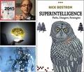 AI - その恐怖と現実 その2