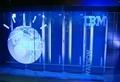 IBM社「WATSON」
