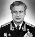 ソ連の英雄「ワシリー・アルヒーポフ」