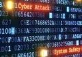 進化し続けるサイバー攻撃 - サイバー空間は悪者ばかり