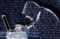 進化し続けるサイバー攻撃 - 素人レベルでは判断不可能