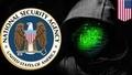 国家の安全を保証するどころかツールを盗まさた情けないNSA