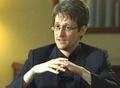 元CIA職員「エドワード・ジョセフ・スノーデン(Edward Joseph Snowden)」氏
