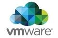 有名な仮想化ツール「VM Ware」