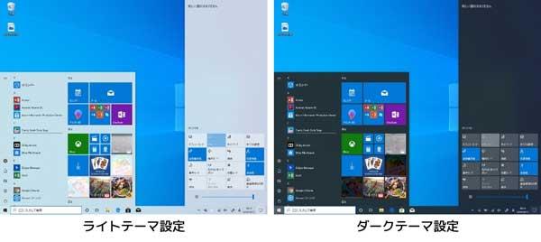 f:id:msystem:20190614115210j:image:w600:left