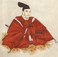 江戸時代の朱子学者「新井白石」