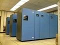 IBM S370