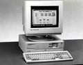 PC9800