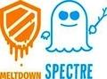 MeltdownとSpector