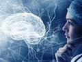 OSの頭脳