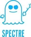 Spectorイメージロゴ