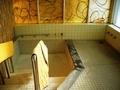 自然休養村 なかやま荘「貸切風呂」
