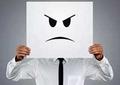 怒りを管理する効果
