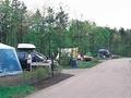 国際交流村 オートキャンプ場