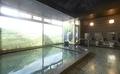 ふれあい宿舎グリーンテージ「夢源の湯」 大浴場