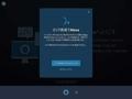 ロック画面で「Amazon Alexa」使用可能