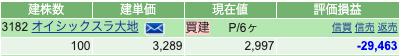 f:id:mt-hitsuji:20210215203402p:plain