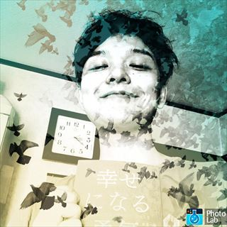 f:id:mt-kiryu:20160806162715j:plain