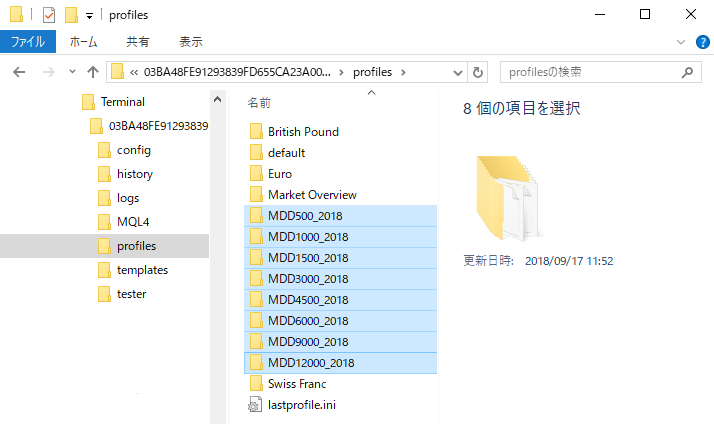 f:id:mt4ea_systemtrade:20180917121224p:plain