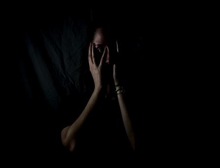 ジェーンドウ(身元不明の遺体)の怖さ