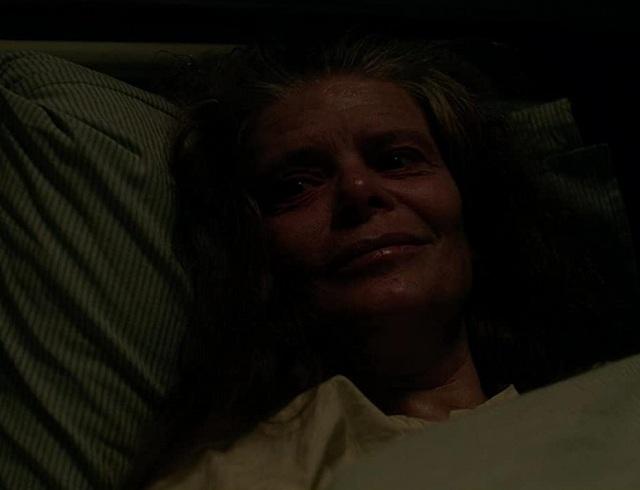 家にまつわる話が多めの怖い話第2弾…Netflixホーンテッド 衝撃の超常現象 シーズン2