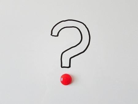 U-NEXTの無料視聴でよくある質問