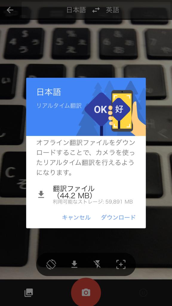 f:id:mtg-card:20170125214031p:plain