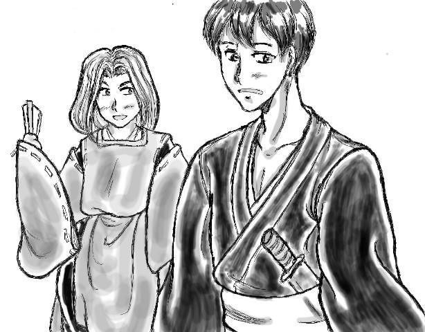 kimono-Carneliass&Hollow