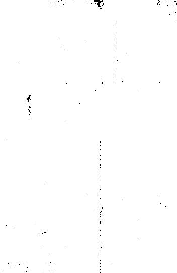 f:id:mtokumako:20170728144958p:plain