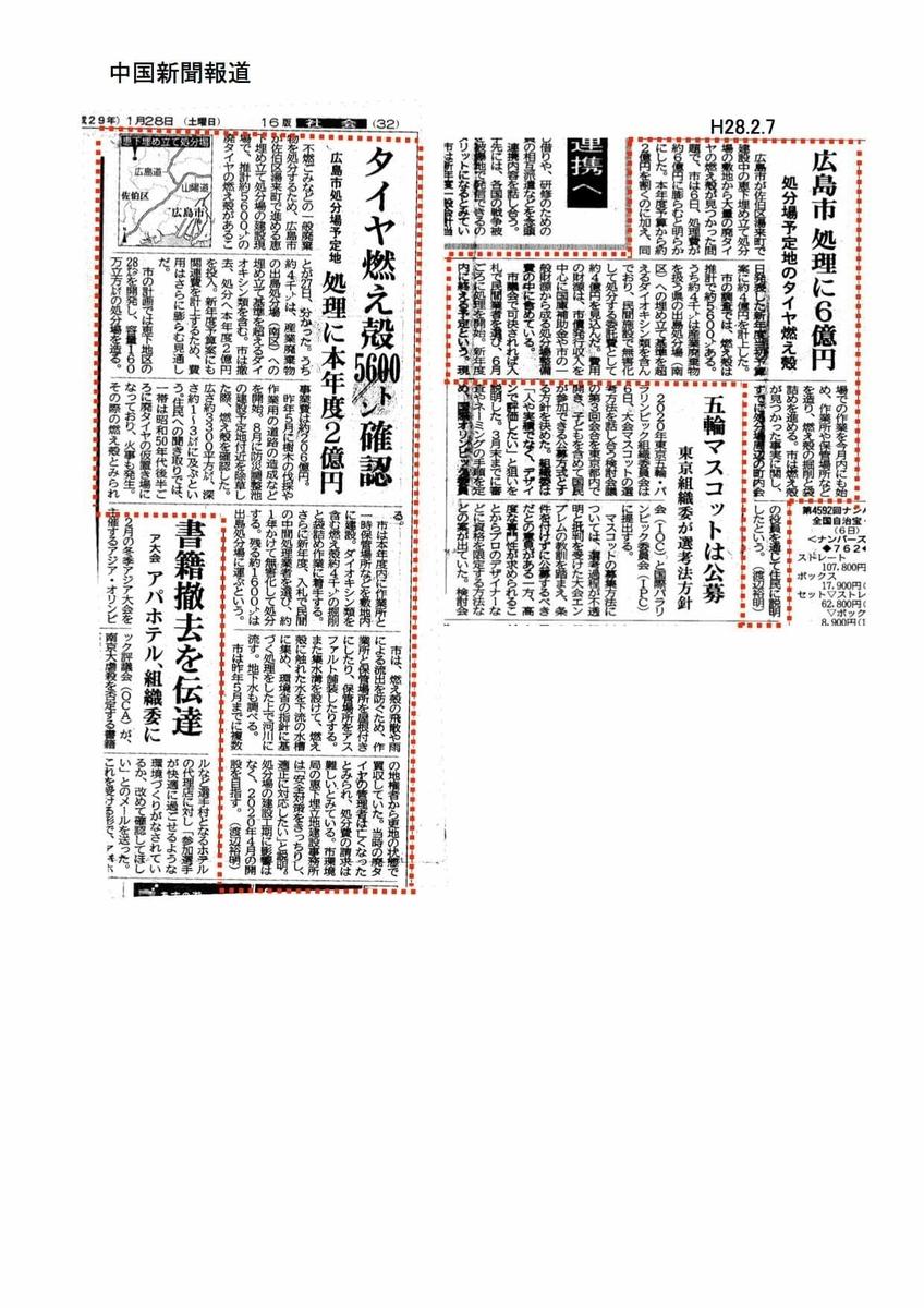 f:id:mtsukamoto69nroll:20190403213655j:plain