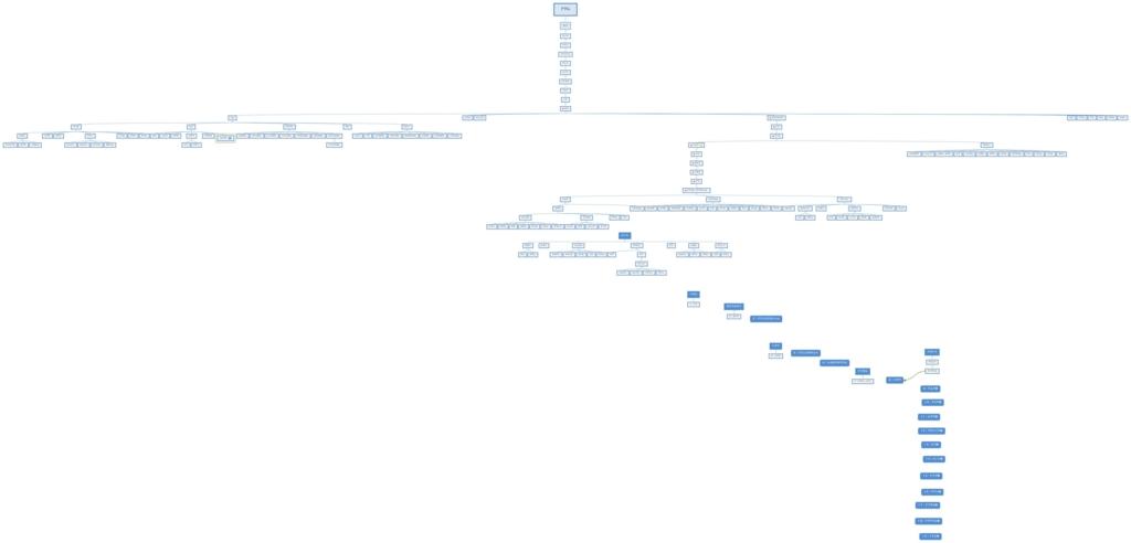 f:id:mtusknktdk:20170303114521j:plain