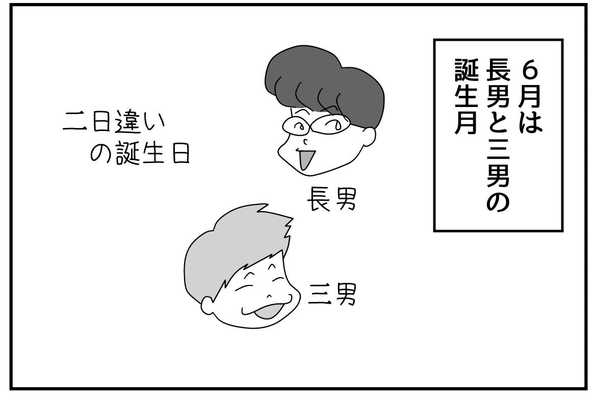 f:id:mu-neo:20200609045723j:plain
