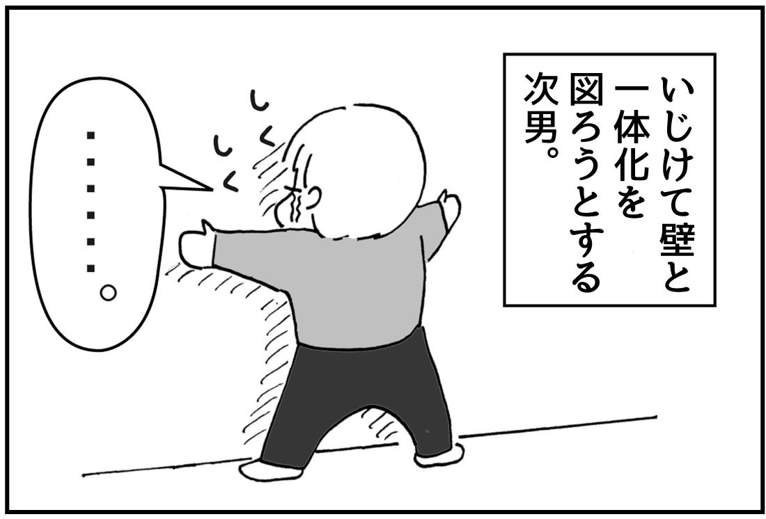 f:id:mu-neo:20201209052120j:plain