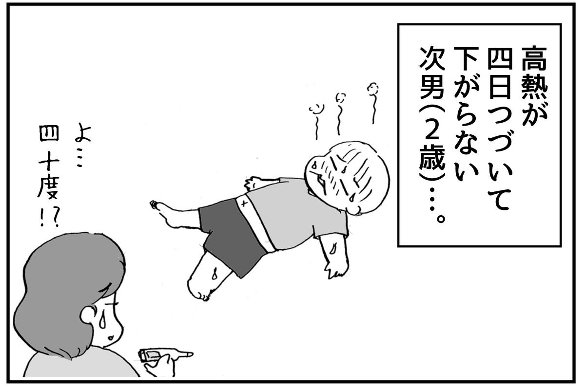 f:id:mu-neo:20210111160022j:plain