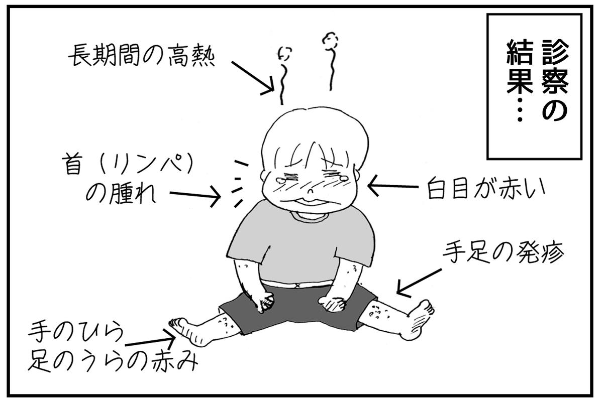 f:id:mu-neo:20210111160038j:plain
