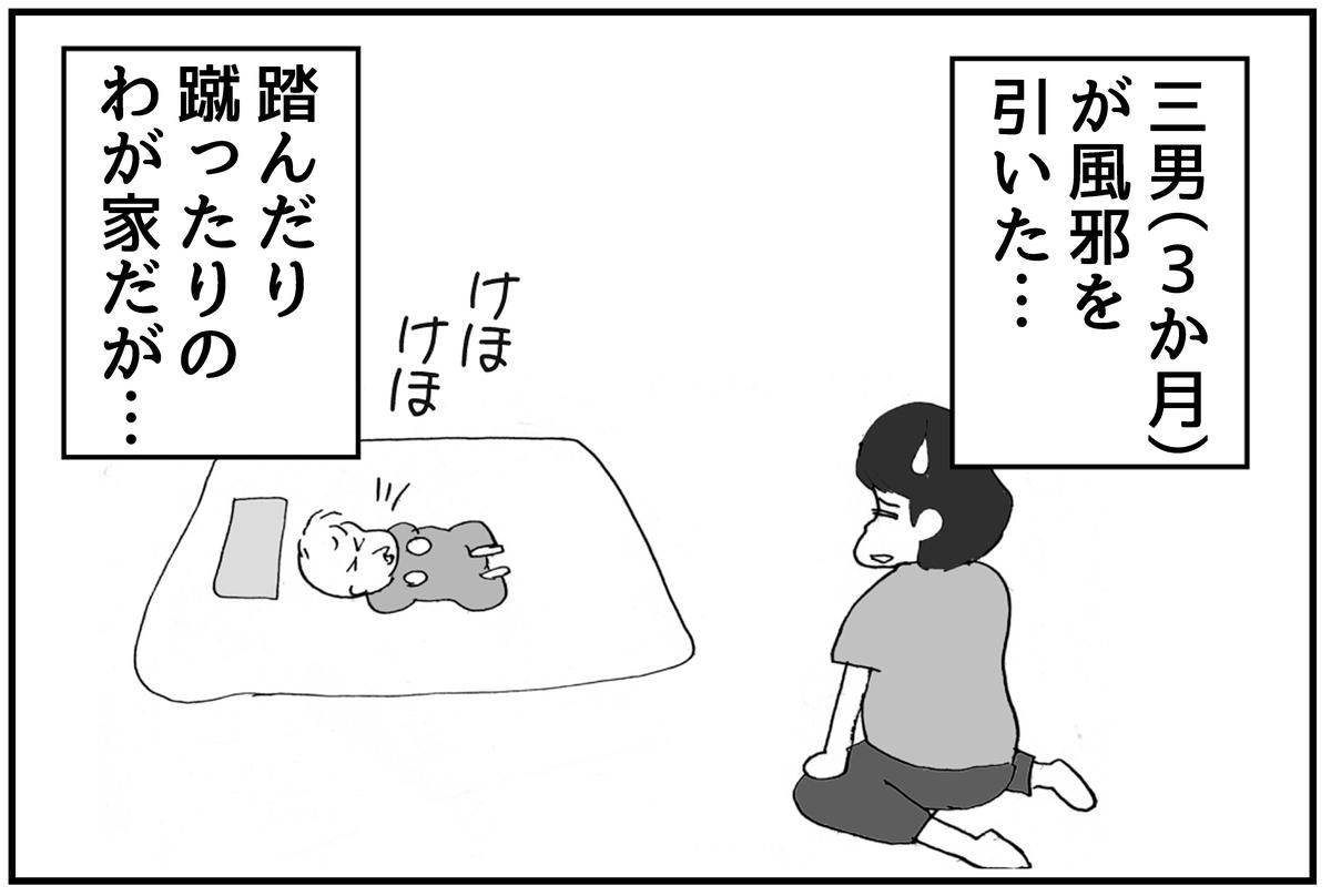 f:id:mu-neo:20210111162021j:plain