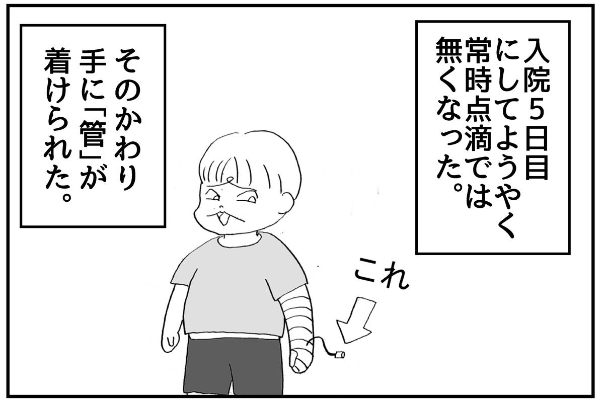 f:id:mu-neo:20210117070925j:plain