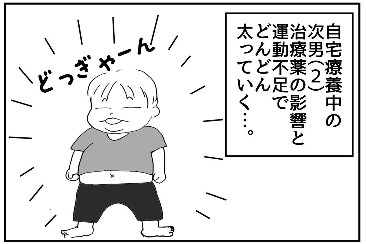 f:id:mu-neo:20210117074338j:plain