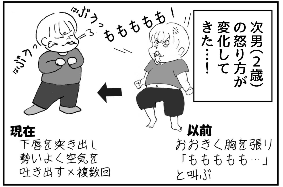 f:id:mu-neo:20210209053118j:plain
