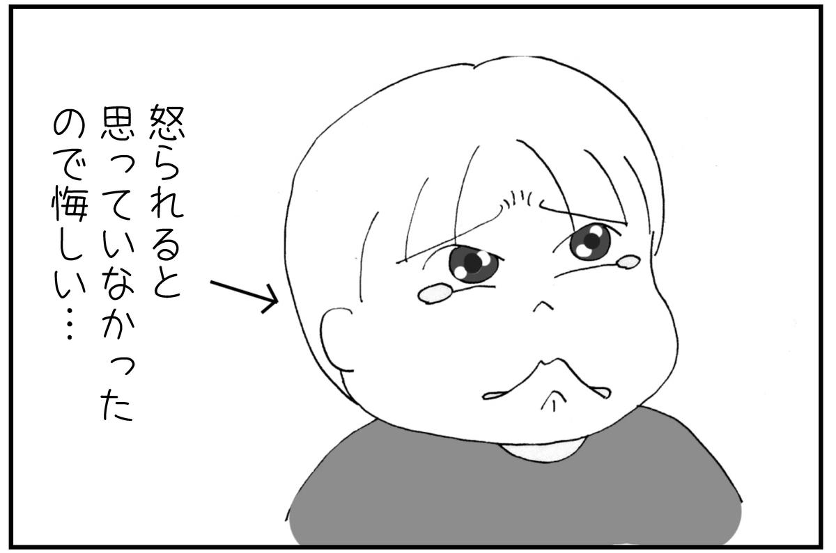 f:id:mu-neo:20210209053154j:plain