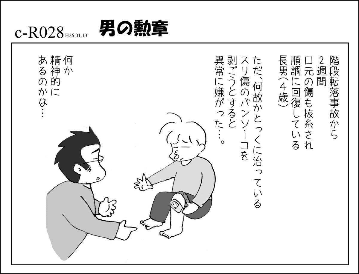 f:id:mu-neo:20210214151707j:plain
