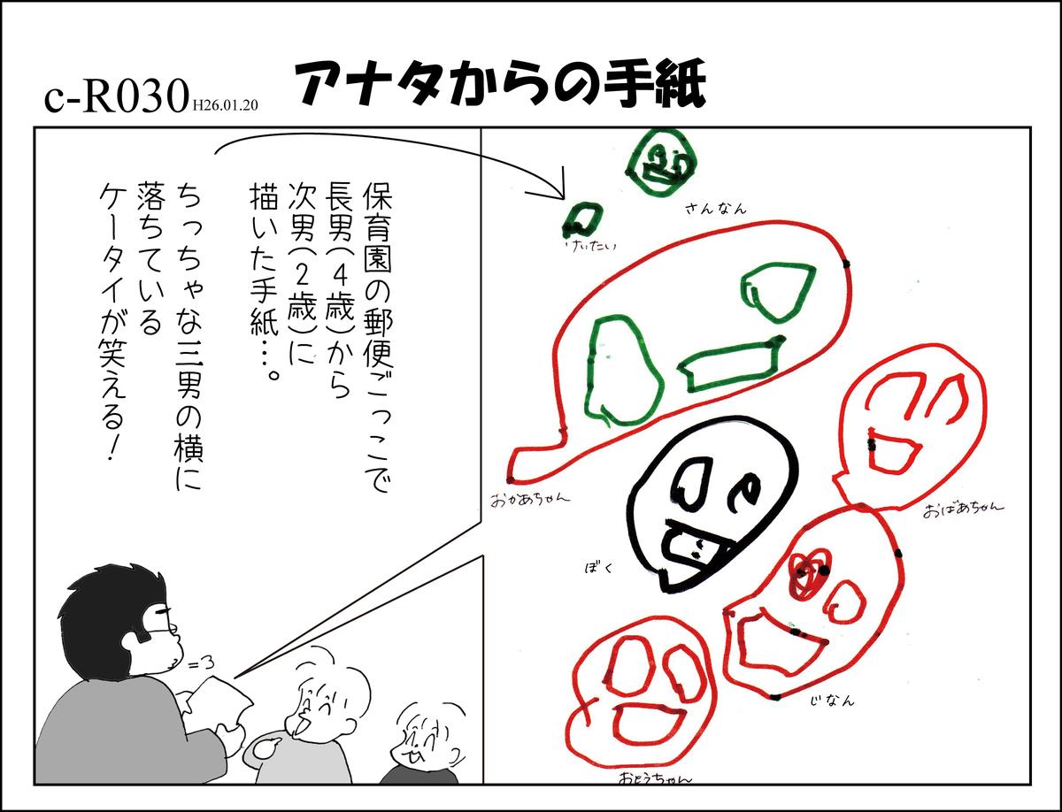 f:id:mu-neo:20210214152200j:plain