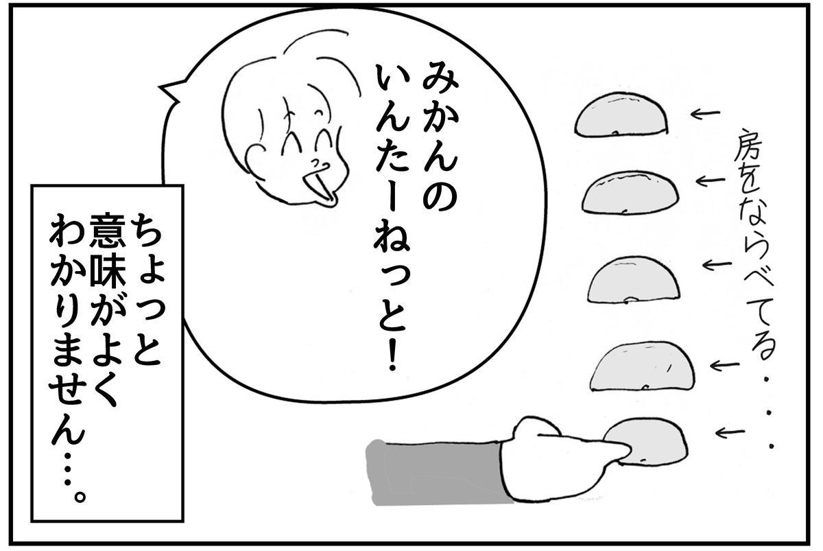 f:id:mu-neo:20210221171926j:plain
